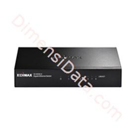 Jual Switch EDIMAX [ES-5800M V2]
